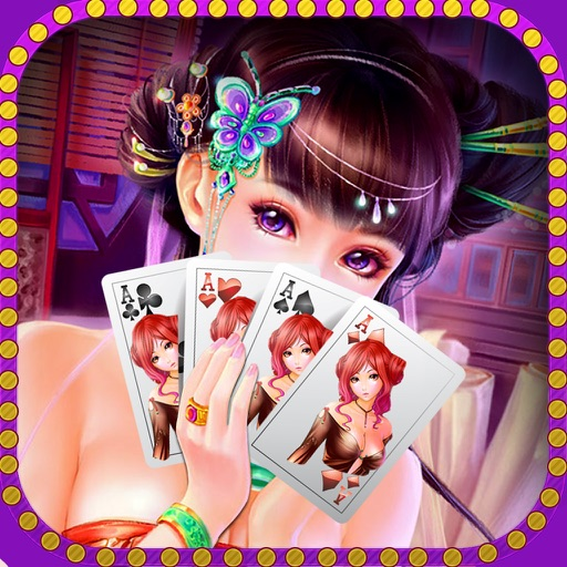 online casino reviews deluxe spiele