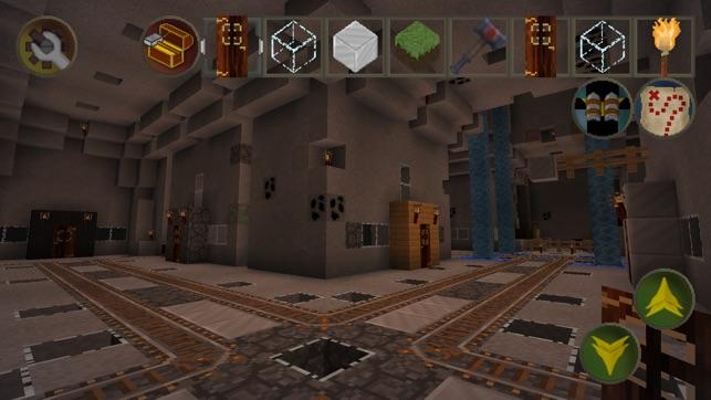 minebuilder furnace mod