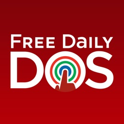 Free Daily DOS