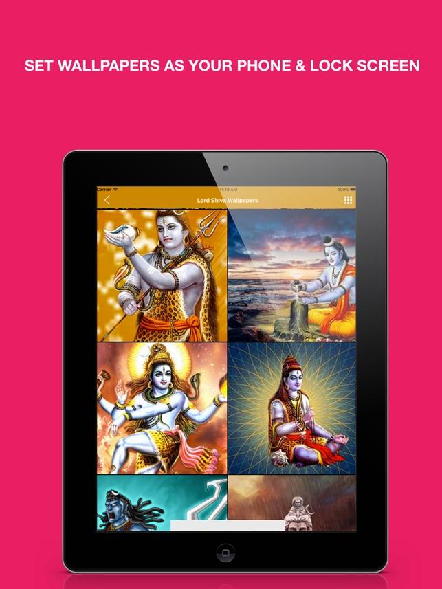 Hindu God Goddess Wallpapers Images And Photos Of Lord Shiva