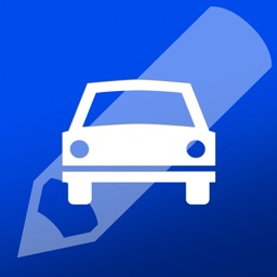 AutoTeach - Drawing for Driving Instructors