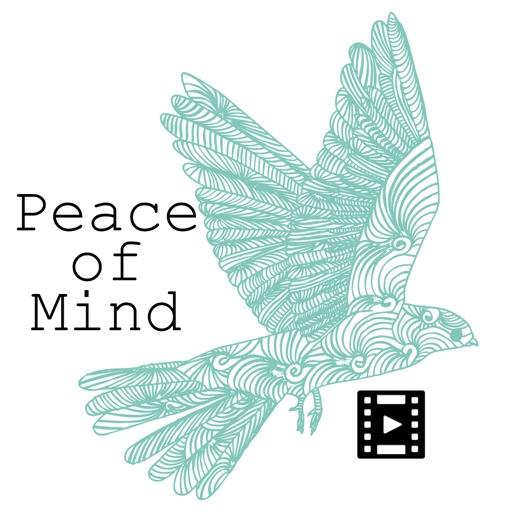 Peace of Mind!!