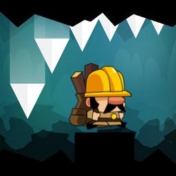 Cave In Escape