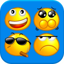 Emoji & Text for Message,Texting,SMS - Cool Fonts,Characters Symbols,Emoticons Keyboard for Chatting