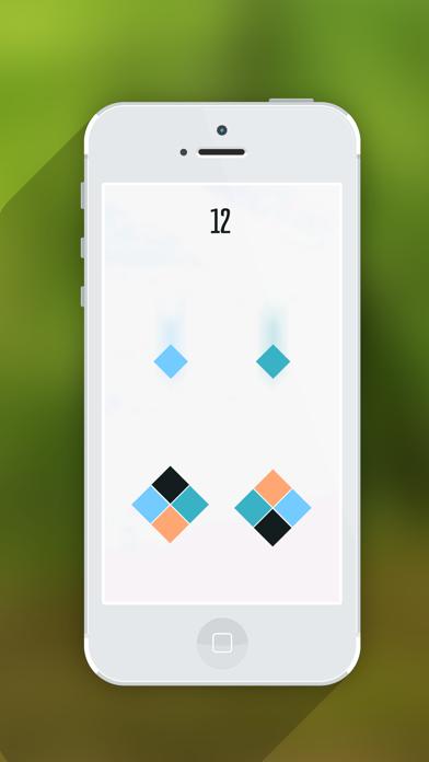 Amazing Colors! screenshot two