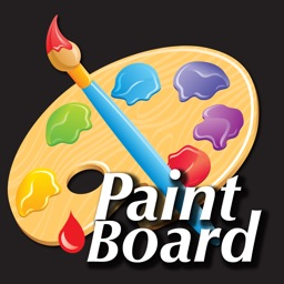 Art Creative Painting Game