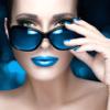 Makeup Tutorials - How to Apply Makeup Like a Pro