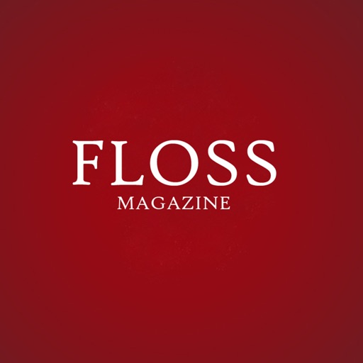 FLOSS Magazine