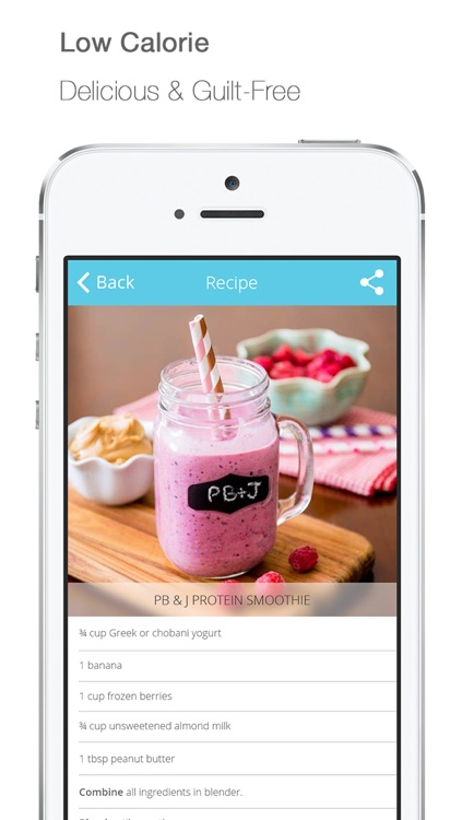 PRO! WeightLoss Smoothies for Healthy Living, Nutrition, Protein, Fitness and Strength Building