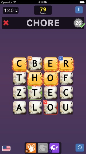 word download free cracked