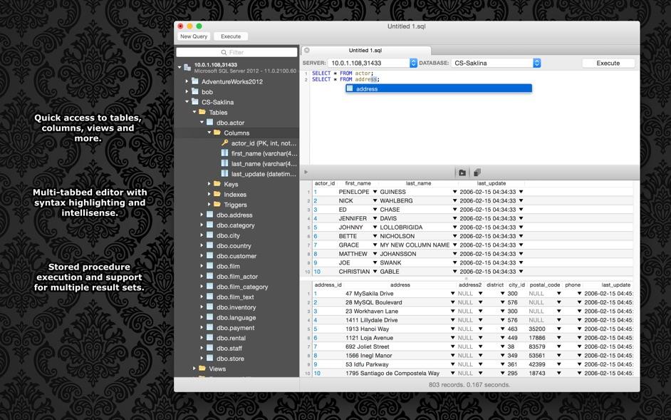 torrent sql server 2012 developer edition