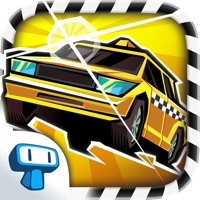 Codes for Jack Pott - Taxi Driver On The Run Hack