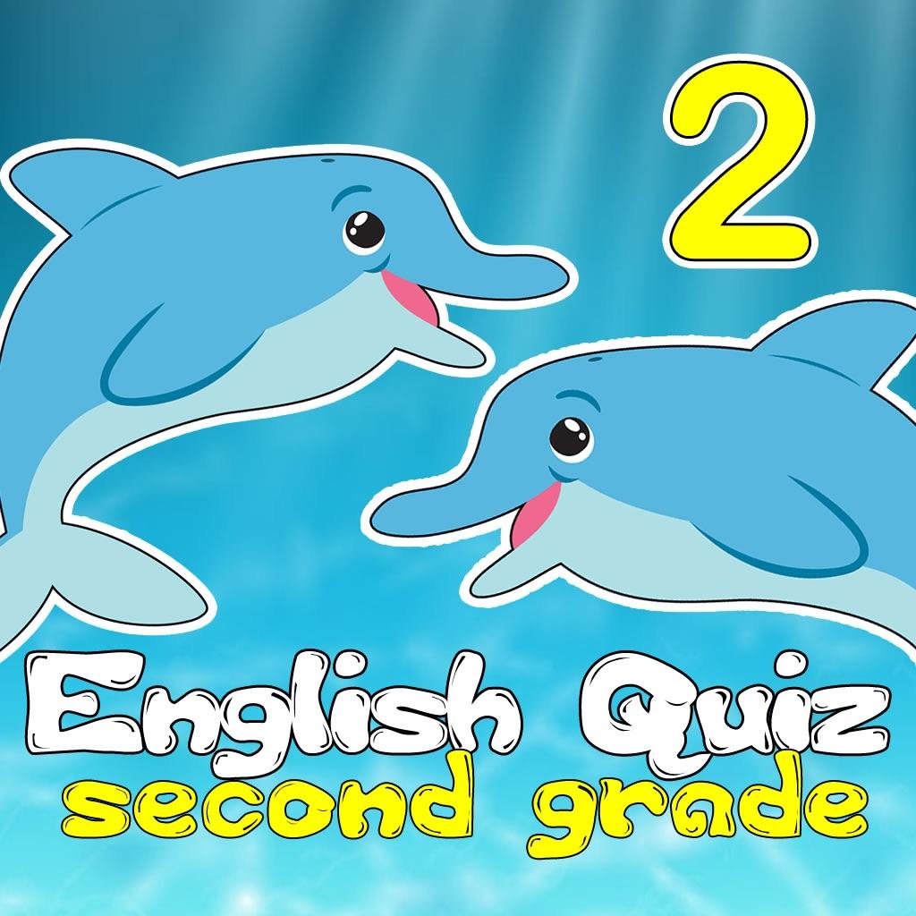 Animals Learn English - Second Grade hack