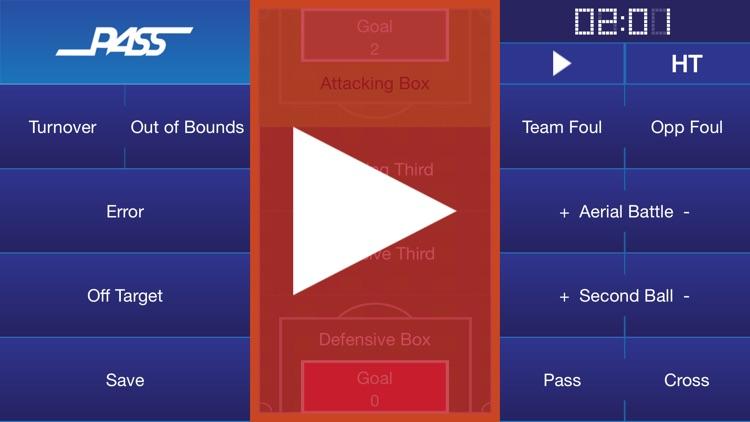 Quick PASS for iPhone screenshot-3