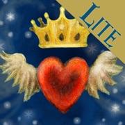 Love Tarot - Lite version