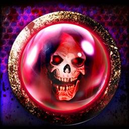 Scary SoundBoard PRO: 100 Scary sounds