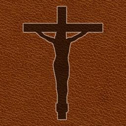 NET Bible - The New English Translation