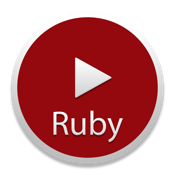 Run Ruby app review