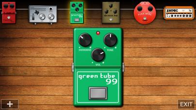 Steel Guitar review screenshots