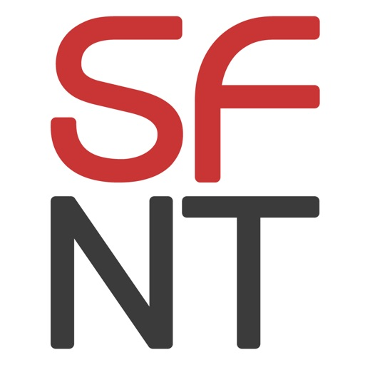 SF New Tech