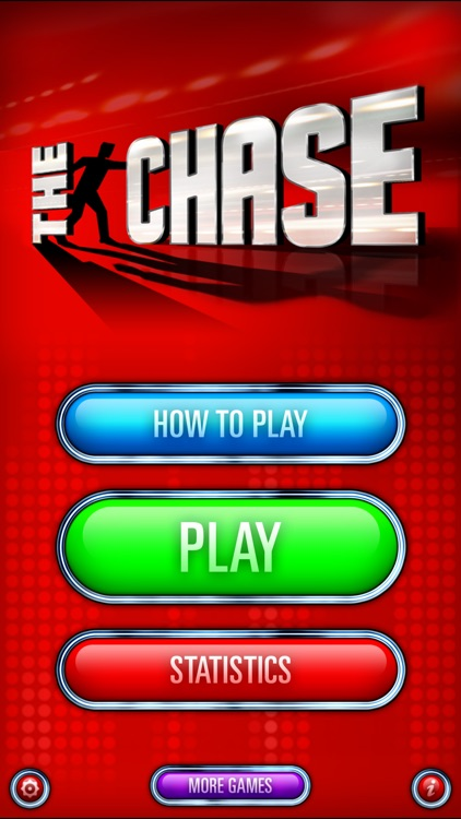The Chase screenshot-4