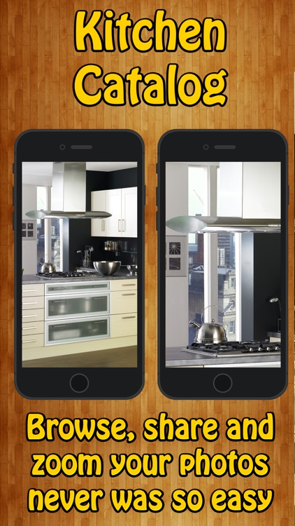 10,000+ Kitchen Designs Pro