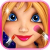 Make Up Games Spa: Princess 3D - iPhoneアプリ