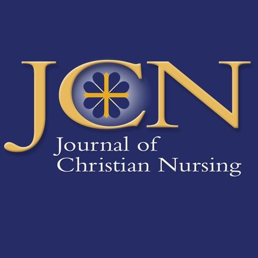 Journal of Christian Nursing