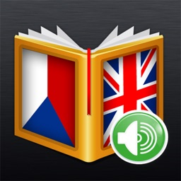 Czech<>English Dictionary