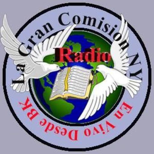 Radio La Gran Comision