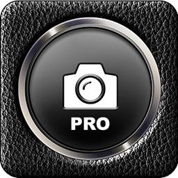SliderCamera