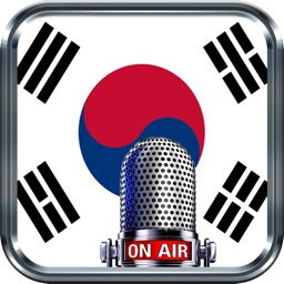 A+ Korea Radios Online: News, Sports and Music in AM and FM