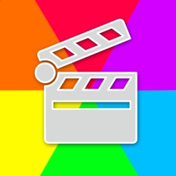 Trivia Movie - Guess Film by Logo: Multiplayer Quiz