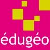 Icône : EDUGEO