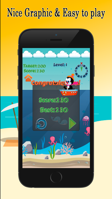 download Shark Fishing Extreme Games Free apps 1