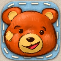 Codes for Ted 2 Blast Hack