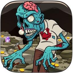 Dead Zombie Grabber - Body Part Snatcher Craze Free
