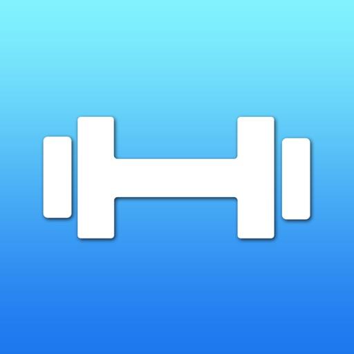 daily sport iOS App