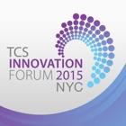 TCS Innovation Forum 2015 – New York City icon