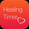 Healing Timer