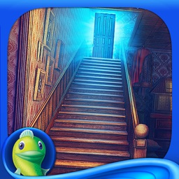 Witches' Legacy: Lair of the Witch Queen HD – A Magical Hidden Objects Game