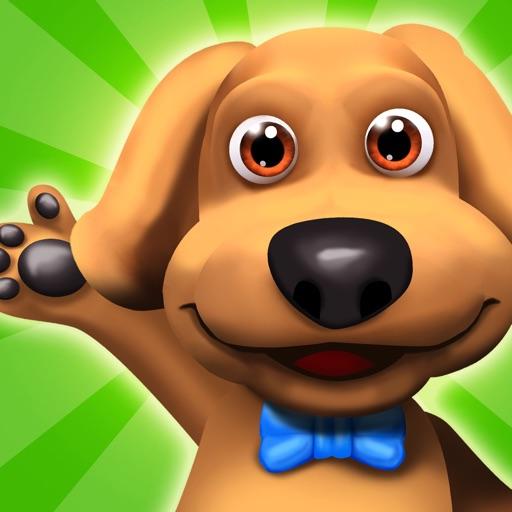 Собака Кран Игрушка Pet Аркада Приз Коготь Машина Игра Для Детей