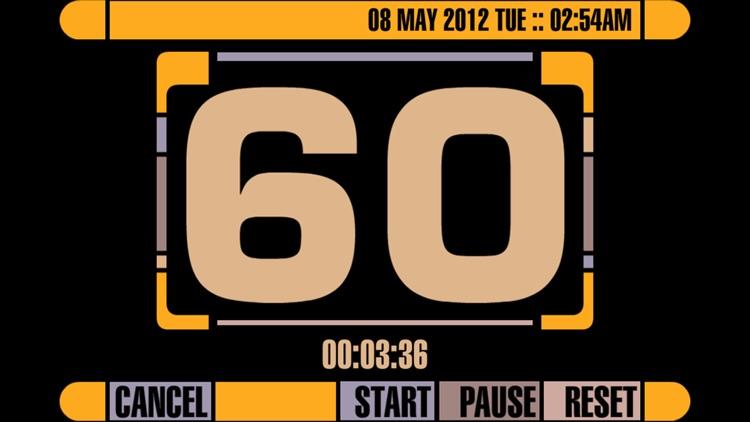 60_Seconds