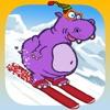 Wild Ski