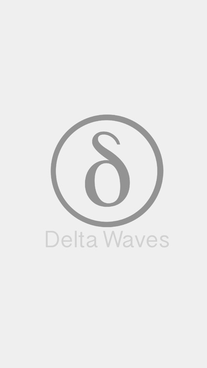 Delta Waves - Brainwave Entrainment and Isochronic Tones with Binaural Beats for Rem Sleep