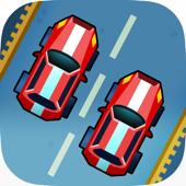 Clone Racer