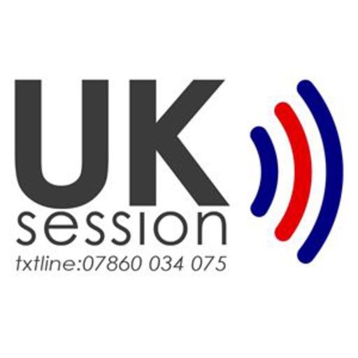 UK Session