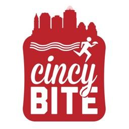 Cincybite Restaurant Delivery Service