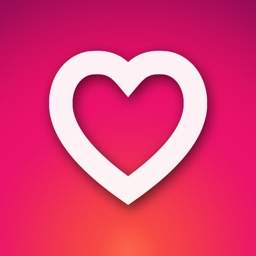 Love Compass - Love Compatibility Horoscope