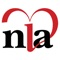 The National Lipid Association Risk Assessment Tool is based on the NLA's 2014 Publication: NLA Recommendations for the Patient-Centered Management of Dyslipidemia Part 1